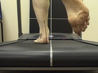 lower lower back pain and stiffness after sound asleep
